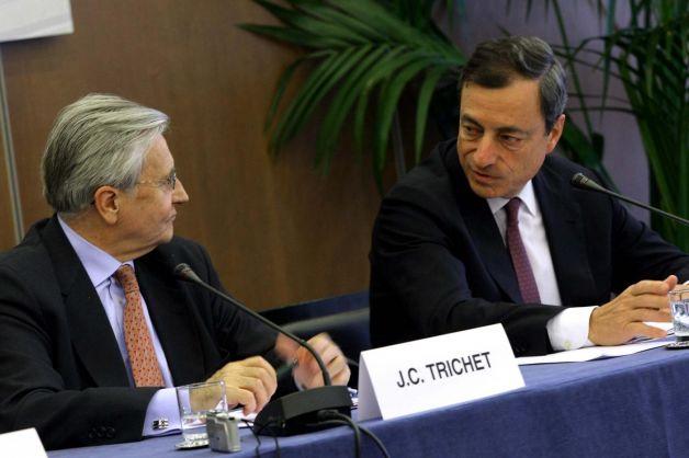 Bce Mario_Draghi