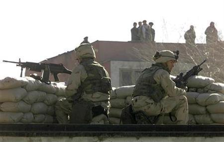 usa soldati_difesa