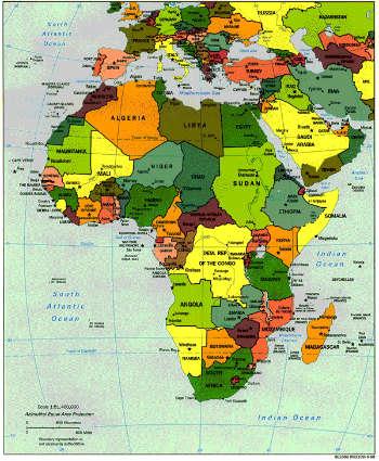 africa03-w350