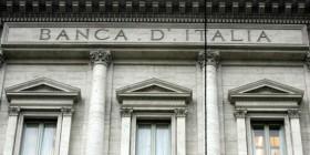 bankitalia-280x140