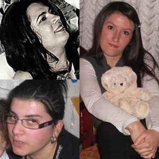barletta-foto-vittime-crollo-palazzina