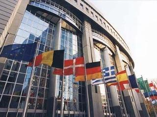 bruxelles bandiere_ue