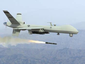 drone missili-w350