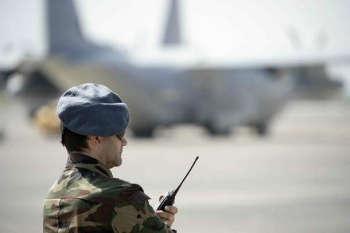 guerra libia_ansa_italia_comando_nato-w350