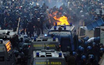 scontri-roma-15-ottobre-w350