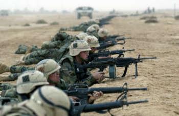soldati usa-w350