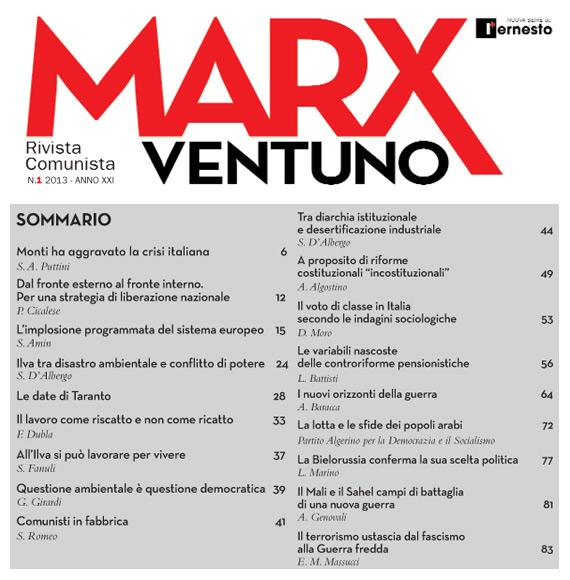 sommario-570px 1-2013