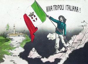 viva-tripoli-italiana 300x220