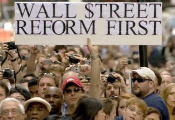 wall-street-protest-w350