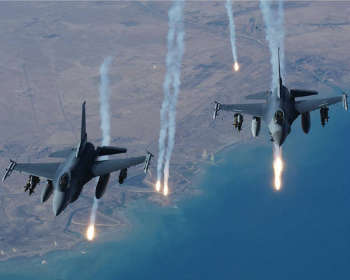 caccia missili-w350