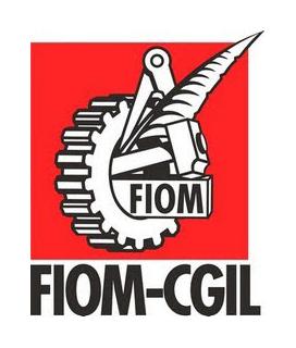 fiom-cgil2