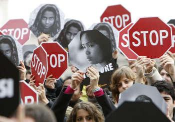 giornata-contro-violenza-donne-14-large-w350