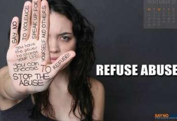 giornata-per-l-eliminazione-della-violenza-sulle-donne-tolleranza-zero-e-modelli-sani primopiano1-w350