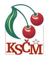 kscm logo