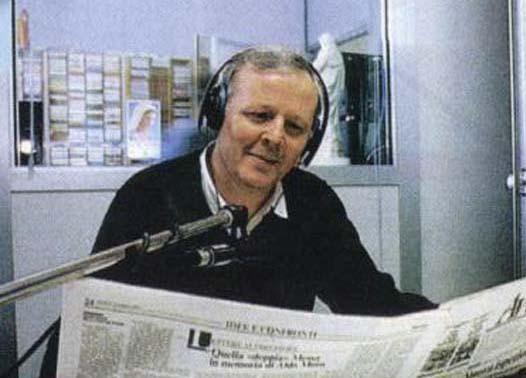 livio ganzaga_radiomaria
