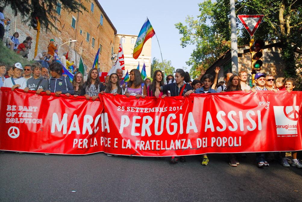 marcia perugia_assisi
