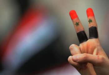 peace-syria-w350