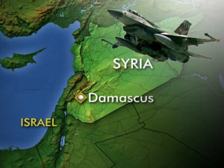 syria preparing_for_war_lrg
