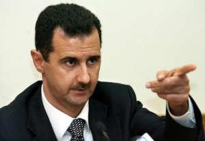 Bashar-Assad-w300