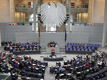 Bundestag-w350