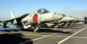 aerei militari_interna