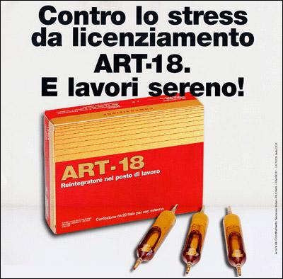 art 18