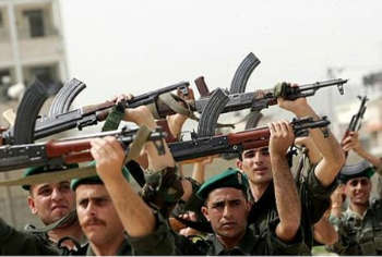 combattenti arabi-w350