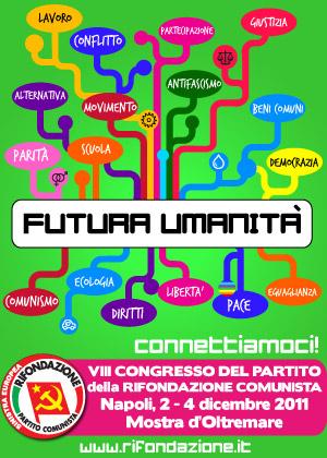 congresso prc