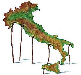 crisi-italia1
