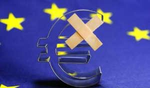 europa crisi-w300