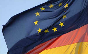 germany-euro-w300