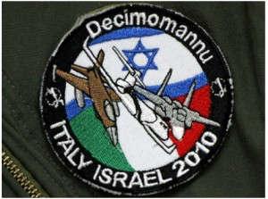 italiaisraele-300x223-w350