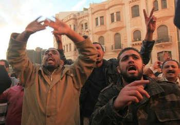 libia proteste-w350