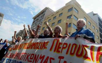 manifestazioni grecia_crisi-w350