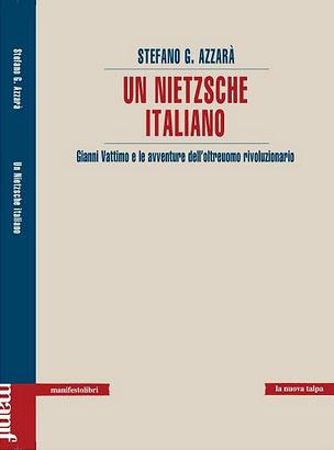 nietzsche italiano