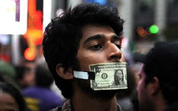 occupy wall_street-w350