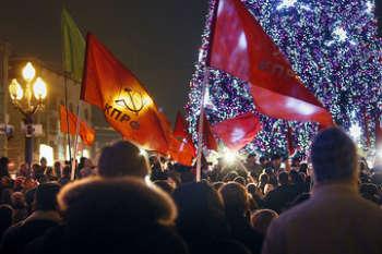 pcfr bandiere_elezioni2011-w350