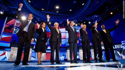 presidenziali usa_2012
