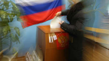 russia-election-w350