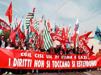 sciopero generale8