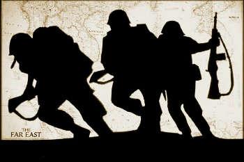 shadows of_war-w350