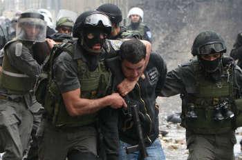 soldati israeliani-w350