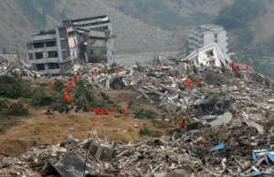 Haiti.terremoto-w300