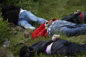 honduras vittime-w300