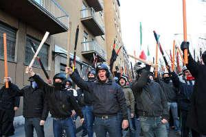 neofascisti-w300