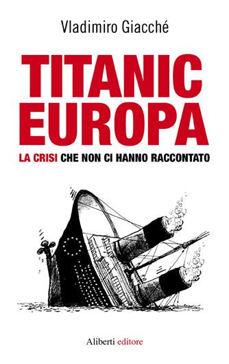 titanic europa_giacche