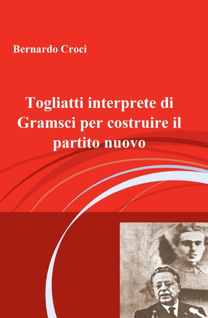 togliatti interprete_di_gramsci