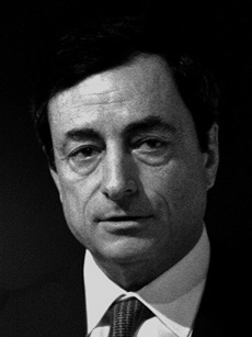 Mario Draghi-736857