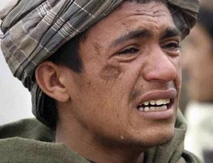 afghan-massacre-shooting