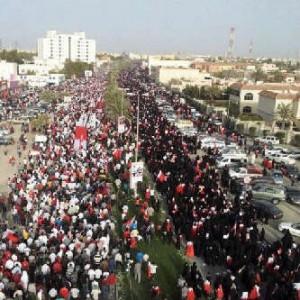bahrainprotest-300x300